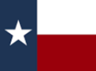 Click to see the North Texas cities we serve